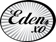 Eden XO Salon