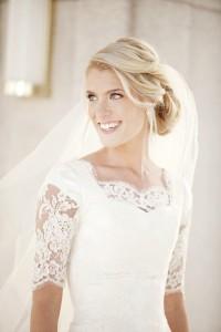 elbow-sleeve-lace-modest-wedding-dress.mt_.jpg