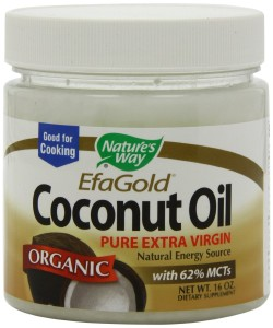 coconut-oil2