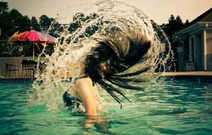 hair-flip