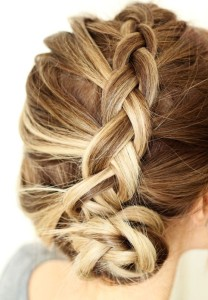 pretty-and-easy-diy-dutch-aka-inside-out-french-braid-3