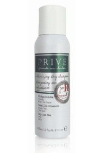 prive-volumizing-dry-shampoo